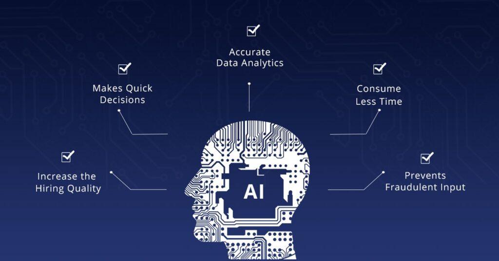 AI-renovate-hiring-process