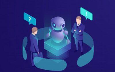 ai-future-workplace-blog