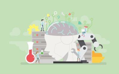 AI-technology-blog