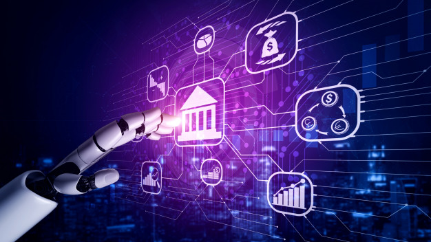 Use Cases of AI in the Banking Sector