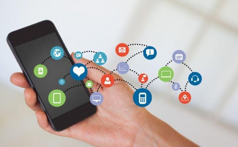 ai-app-development-trends-blog