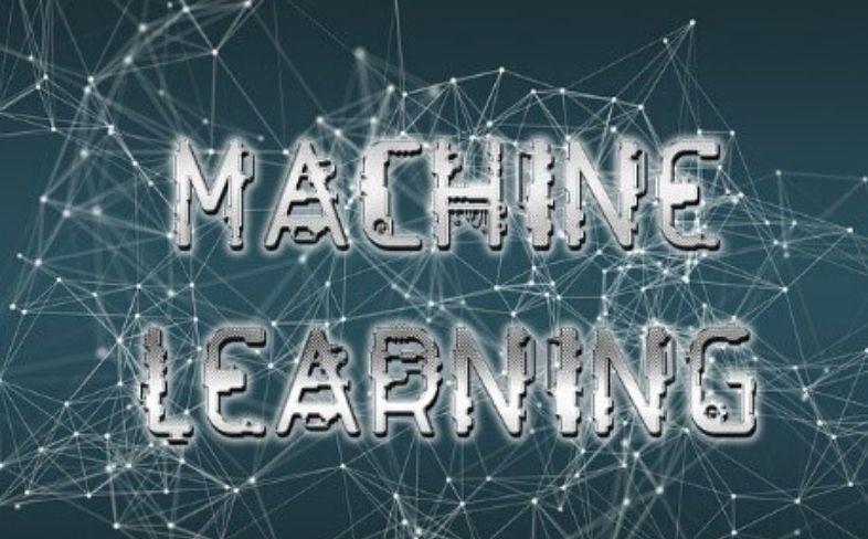 ML-beginners-blog