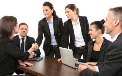 Contingent Workforce Management