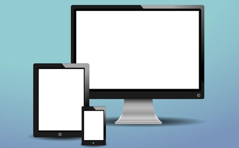 web-&-mobile-app-blog