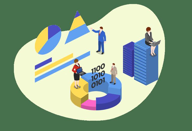 data-quality-new