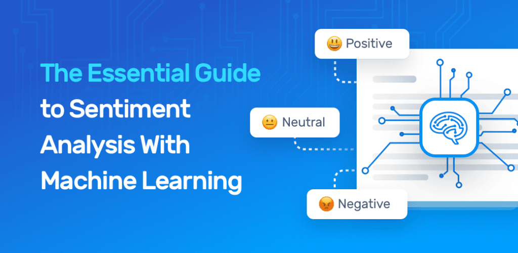 Sentiment_Analysis_Machine_Learning-Social-1
