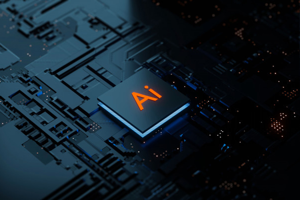 AI-and-IoT-services