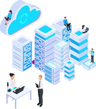 Cloud Migration Consulting