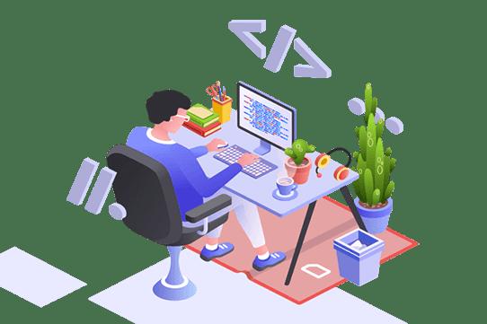 Hire-Full-Time-Developer