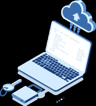 Private Cloud Migration Services