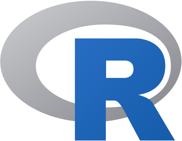 R-language-1