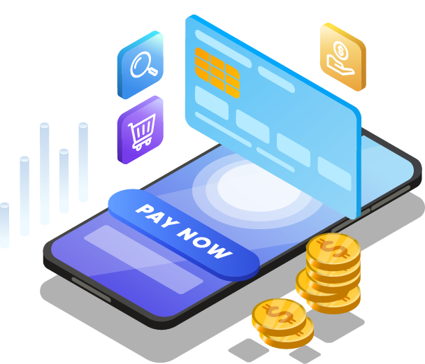 blockchain-mobile-apps-1