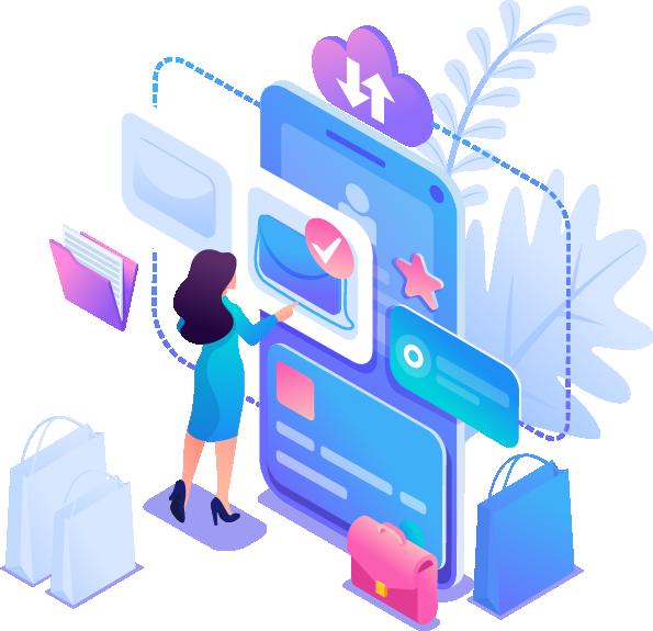 development-services-1