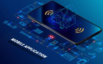 mobile app development-1