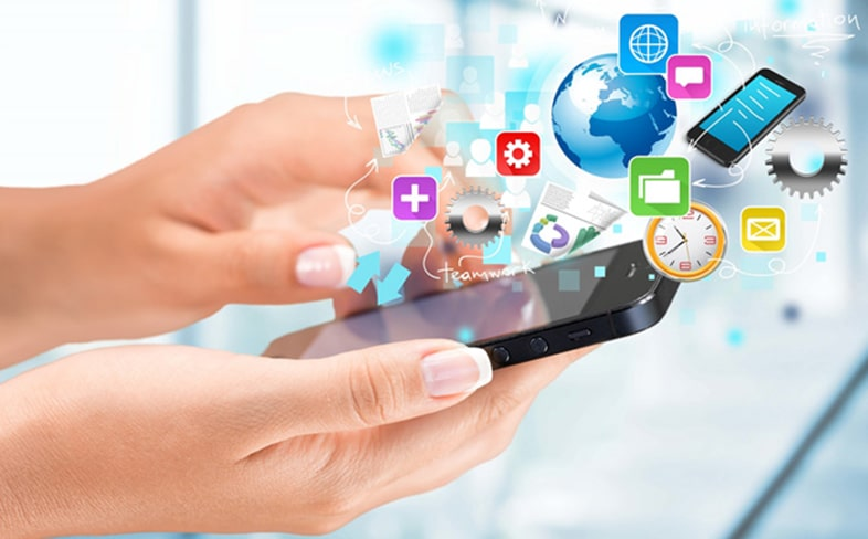 Business-need-mobile-app-1-1
