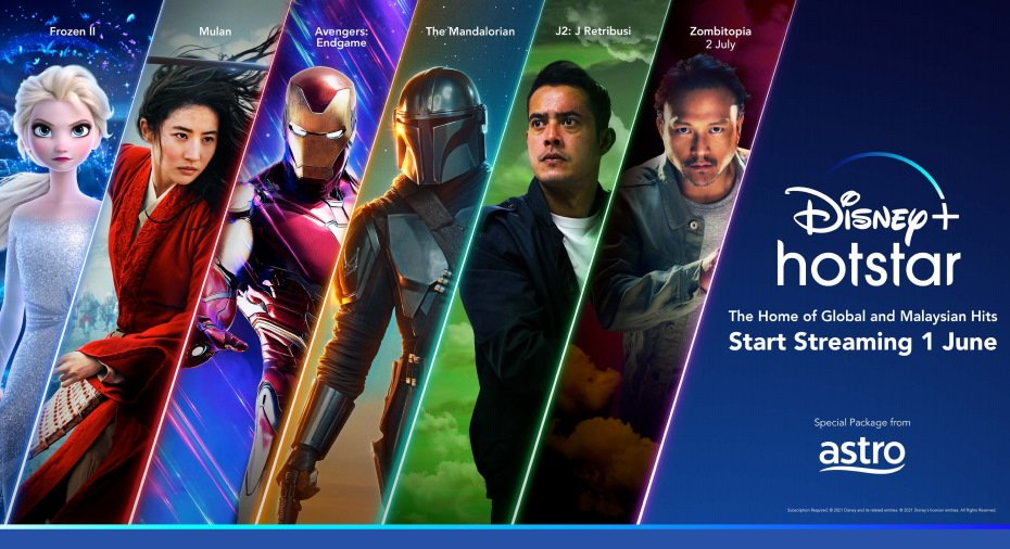 Cost To Develop a Live Video Streaming Apps like Disney + Hotstar