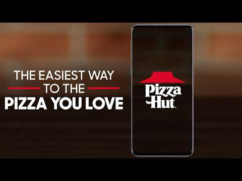 Cost to Develop Food Delivery Apps Like Pizza hut