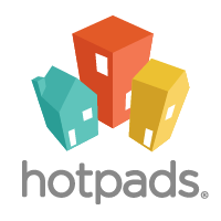 HotPads-best apartments and homes finder app
