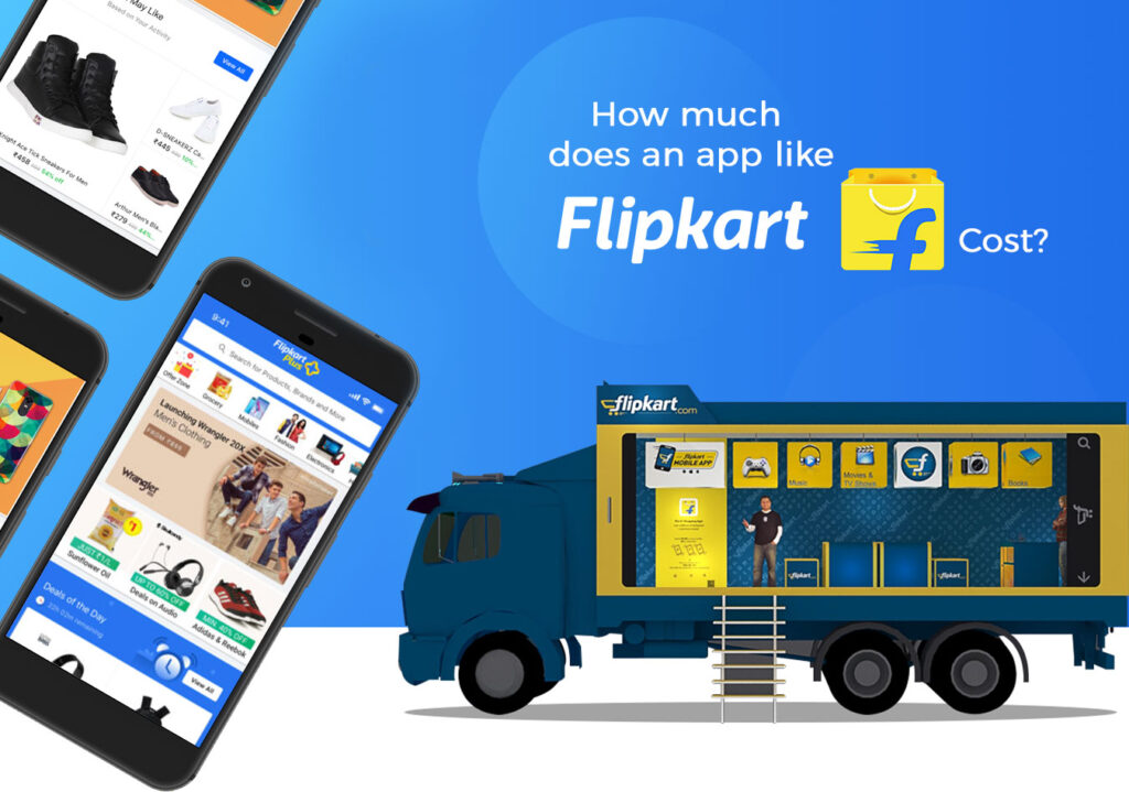 How-Much-Does-it-Cost-to-Develop-an-App-like-Flipcart