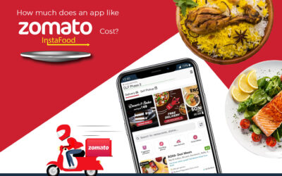 How-Much-Does-it-Cost-to-Develop-an-App-like-Zomato