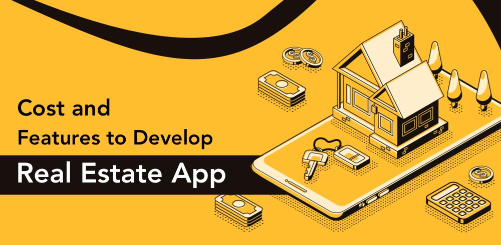 Real-Estate-App