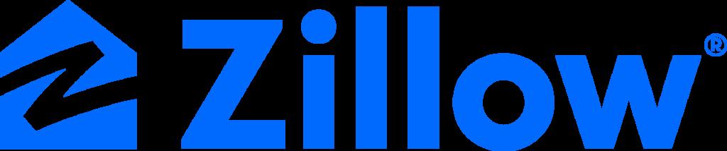 Zillow-app development cost