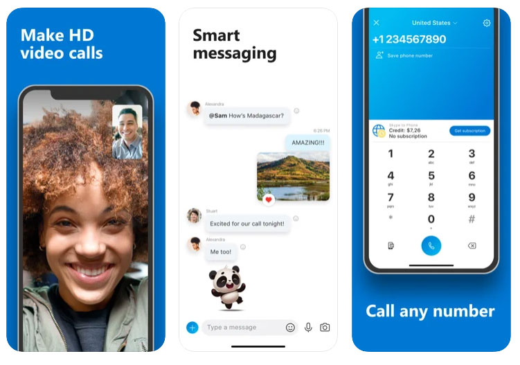 cost-to-develop-app-like-skype