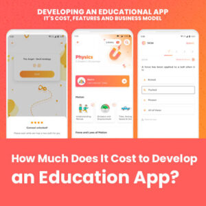 cost-to-develop-elearning-app
