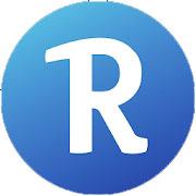 robin-voice-assistance app development cost