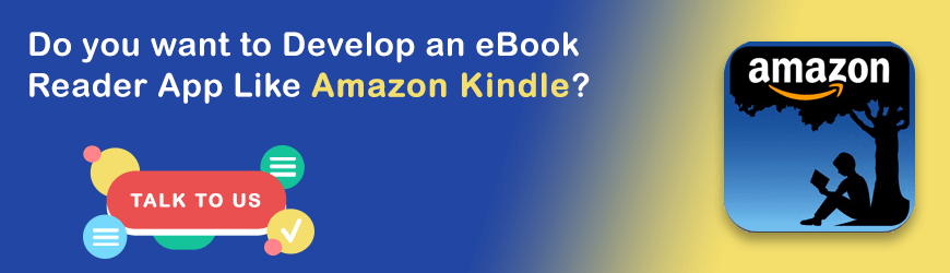 Do-you-want-to-Develop-an-eBook-Reader-App-Like-Amazon-Kindle-cta (1)