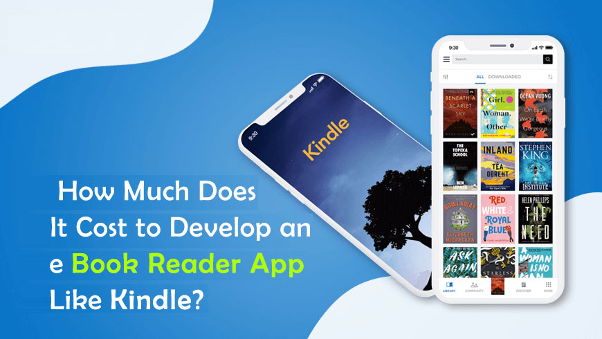How-Much-Does-It-Cost-to-Develop-kindle-app-1