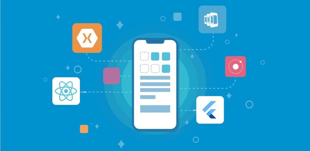 Where-Do-Cross-Platform-App-Frameworks-Stand-in-2021