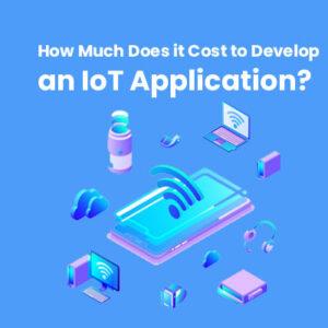 cost-to-deveop-an-iot-app