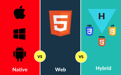 difference-between-native-apps-web-apps-hybrid-app