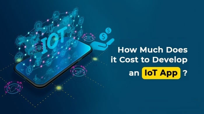 how-much-does-it-cost-to-develop an iot app