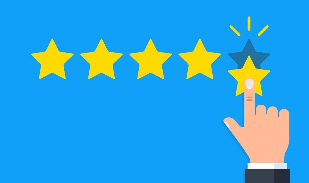 user-feedback-app-stores-header