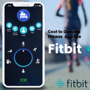 fitbit-app-development-cost