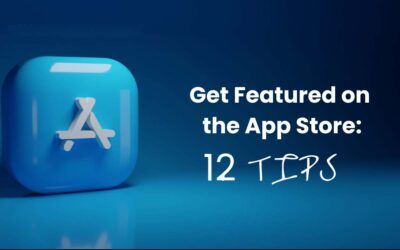 App Featured In The iOS App Store