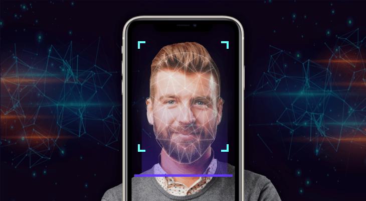 face-recognition-app