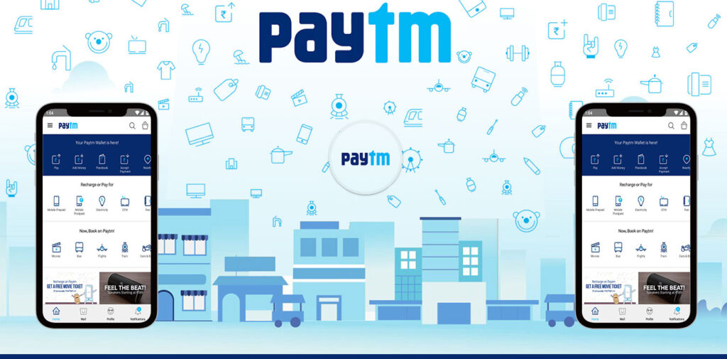 How-Much-Does-it-Cost-to-Develop-an-App-like-Paytm