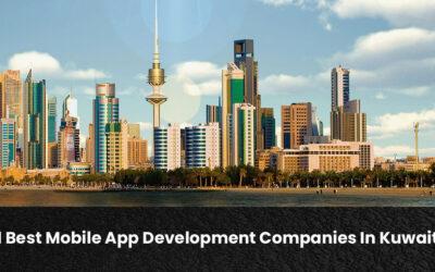 mobile-app-development-companies-kuwait