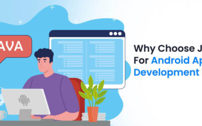Is Java Good For Android Mobile Apps Development?
